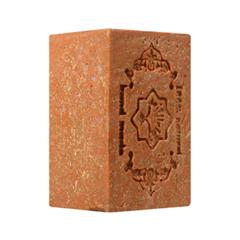 Мыло Zeitun Bailun Clay Premium Soap #13 (Объем 220 г)