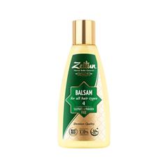 Бальзам Zeitun Balsam #4 for All Hair Types (Объем 150 мл) бальзам tefia balsam for all hair types 250 мл
