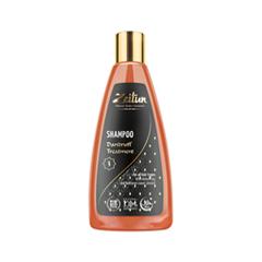 Dandruff Treatment Shampoo #3 (Объем 250 мл)