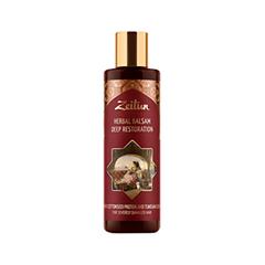 Бальзам Zeitun Deep Restoration Herbal Balsam (Объем 200 мл) бальзам zeitun gentle care balsam 1 объем 250 мл