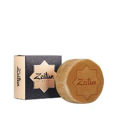Herbs Premium Soap #2 (Объем 150 г)