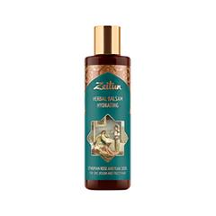 Бальзам Zeitun Hydrating Herbal Balsam (Объем 200 мл) бальзам zeitun gentle care balsam 1 объем 250 мл