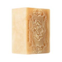 Мыло Zeitun Hypoallergenic Premium Soap #10 (Объем 110 г) оливковое масло для кожи