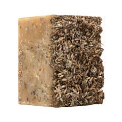 Lavender Premium Soap #1 (Объем 250 г)