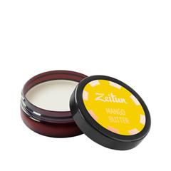 Масло Zeitun Mango Butter (Объем 50 мл) масло zeitun eastern delights ultra rich body butter объем 200 мл