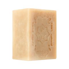 Мыло Zeitun Premium Soap #12 (Объем 110 г) оливковое масло для кожи