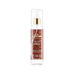 Дезодорант Zeitun White Musk Deodorant Antiperspirant (Объем 150 мл) дезодорант для ног zeitun deodorant foot cream объем 10 мл