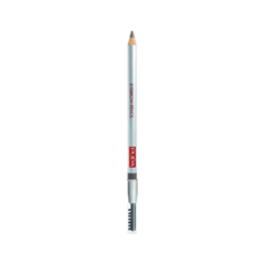 �������� ��� ������ Pupa Eyebrow Pen�il (���� 01)