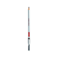�������� ��� ������ Pupa Eyebrow Pen�il (���� 02)
