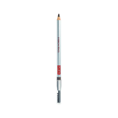 �������� ��� ������ Pupa Eyebrow Pen�il (���� 03)