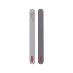 ����������� ��� �������� � �������� Pupa Double Sided Abrasive Nail File