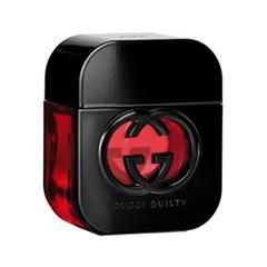 Туалетная вода Gucci Guilty Black (Объем 30 мл Вес 100.00)