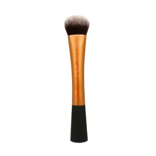 Кисть для лица Real Techniques Универсальная кисть Expert Face Brush