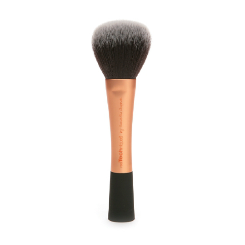����� ��� ���� Real Techniques ����� ��� ����� Powder Brush