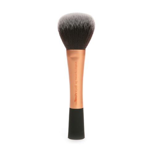 Кисть для лица Real Techniques Кисть для пудры Powder Brush