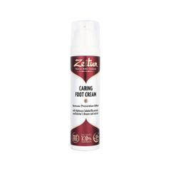 Крем для ног Zeitun Caring Foot Cream (Объем 10 мл)