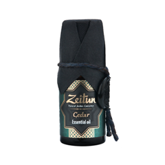 Масло Zeitun Эфирное масло Cedar Essential Oil (Объем 10 мл) arashi motorcycle radiator grille protective cover grill guard protector for 2008 2009 2010 2011 honda cbr1000rr cbr 1000 rr
