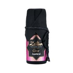 Масло Zeitun Эфирное масло Cloves Essential Oil (Объем 10 мл)  indian spice cloves whole 7oz