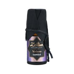 Масло Zeitun Эфирное масло Verbena Essential Oil (Объем 10 мл)