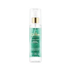 Дезодорант Zeitun Frosty Mint Deodorant Antiperspirant (Объем 150 мл) дезодорант для ног zeitun deodorant foot cream объем 10 мл