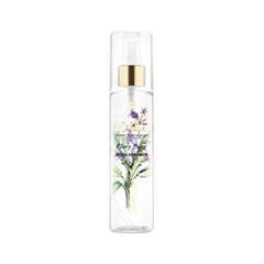 Glary Sage Natural Flower Water (Объем 150 мл)