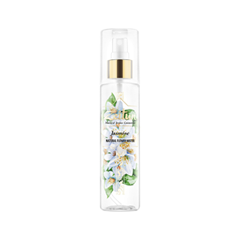Уход Zeitun Jasmine Natural Flower Water (Объем 150 мл) антивозрастной уход zeitun glary sage natural flower water объем 150 мл