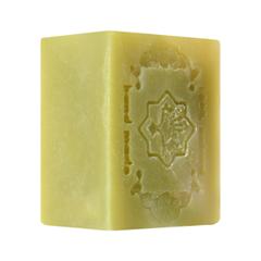 Мыло Zeitun Lemongrass Extra Soap №21 (Объем 150 г) lemongrass lemongrass the 5th dimension