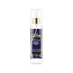 Дезодорант Zeitun Noble Sage Deodorant Antiperspirant For Men (Объем 150 мл) антивозрастной уход zeitun glary sage natural flower water объем 150 мл