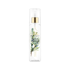 Rosemary Natural Flower Water (Объем 150 мл)