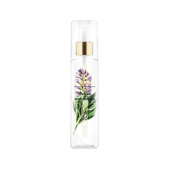 Salvia Natural Flower Water (Объем 150 мл)