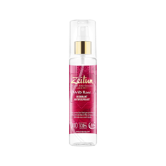 Дезодорант Zeitun Wild Rose Deodorant Antiperspirant (Объем 150 мл) дезодорант для ног zeitun deodorant foot cream объем 10 мл