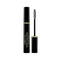 ���� ��� ������ Max Factor 2000 Calorie Dramatic Volume (���� 02 Black / Brown ��� 20.00)