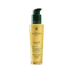 Лосьон Rene Furterer Karité Hydra Hydrating Shine Day Cream (Объем 100 мл) bicelle hydra b5 toner 240ml fresh
