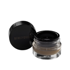 Brow Pomade Taupe (Цвет Taupe variant_hex_name 695741)