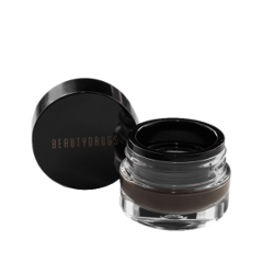 Помада для бровей BeautyDrugs Brow Pomade Dark Brown (Цвет Dark Brown variant_hex_name 2e2721) yves rocher тени карандаш для век