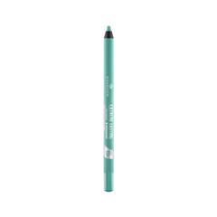 Карандаш для глаз essence Extreme Lasting Eye Pencil 07 (Цвет 07 Mermaid for Life variant_hex_name 6B9999) недорого
