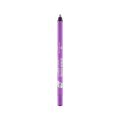 Extreme Lasting Eye Pencil 08 (Цвет 08 Rather Be a Unicorn variant_hex_name 8B4F90)