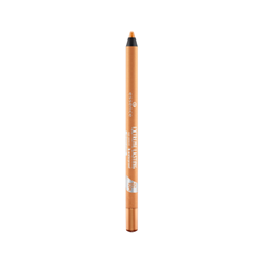 Карандаш для глаз essence Extreme Lasting Eye Pencil 10 (Цвет 10 Heart of Gold variant_hex_name E9AE88) kocostar гидрогелевые патчи для глаз princess eye patch gold 3 гр