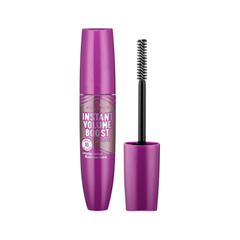 Тушь для ресниц essence Instant Volume Boost Mascara Smudge-Proof and Intense Black (Цвет 01 Black variant_hex_name 000000) essence тушь для ресниц the false lashes mascara extreme volume