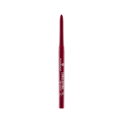 Карандаш для глаз essence Long Lasting Eye Pencil 29 (Цвет 29 Berry Fantastic variant_hex_name 4B0D29) eye massager massage device eye mask essence absorber