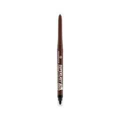 Помада для бровей essence Superlast 24h Eye Brow Pomade Pencil Waterproof 30 (Цвет 30 Dark Brown variant_hex_name 59413A)