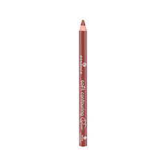 Soft Contouring Lipliner 03 (Цвет 03 Deeply Intoxicated variant_hex_name 6F2431)