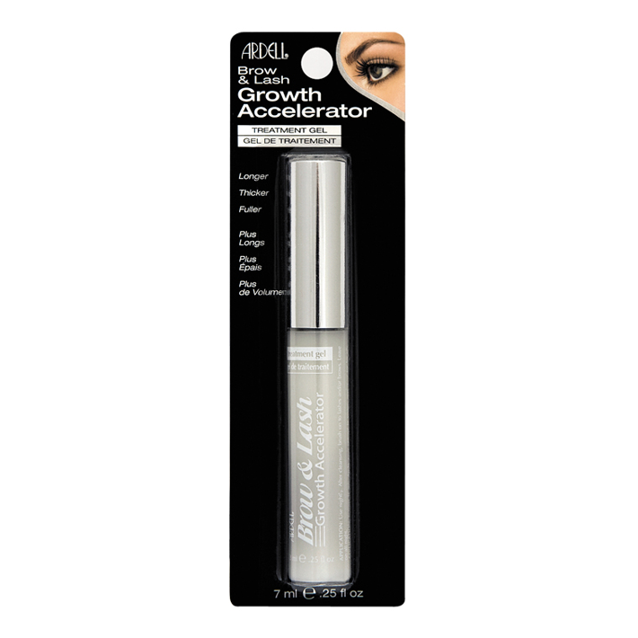 ���� ��� ������ Ardell �������� ��� �������� ����� ������ � ������ Brow & Lash Growth Accelerator