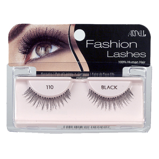 ��������� ������� Ardell Fashion Lashes 110