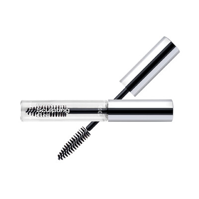 Гель для бровей Ardell Brow Sculpting Gel Прозрачный (Цвет Clear variant_hex_name ECEBE9) ardell brow sculpting gel где купить