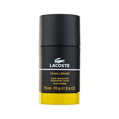 Роликовый дезодорант Lacoste Pudra 950.000