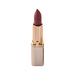 Помада LOreal Paris Color Riche Accords Naturels Made for Me (Цвет 235 Nude variant_hex_name A86061)