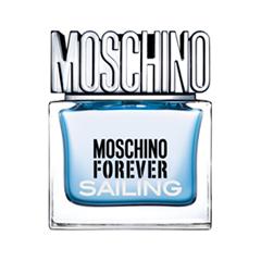 ��������� ���� Moschino Forever Sailing (����� 30 �� ��� 80.00)