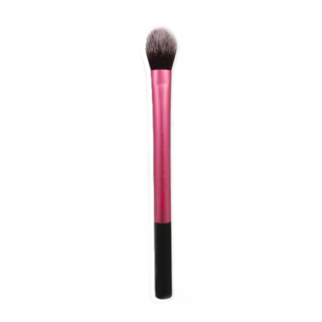 ����� ��� ���� Real Techniques ����� ��� ���������� � ����������� ������� Setting Brush