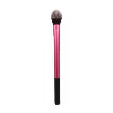 Кисть для лица Real Techniques Кисть для хайлайтера и закрепления макияжа Setting Brush